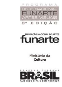 marcas_funarte+minc+governo_vertical_pb_small3