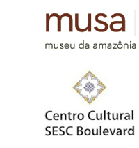 marcas_musa_sesc3